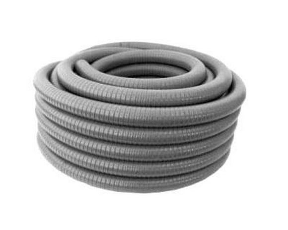 63mm Pressure Flexi 25mtr roll - SKS Wholesale