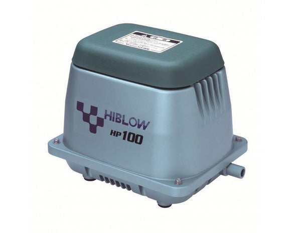 Hi-Blow HP100 - SKS Wholesale