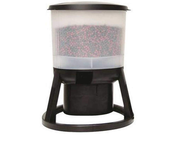 EVO-Feed Automatic Feeder (6ltrs) - SKS Wholesale