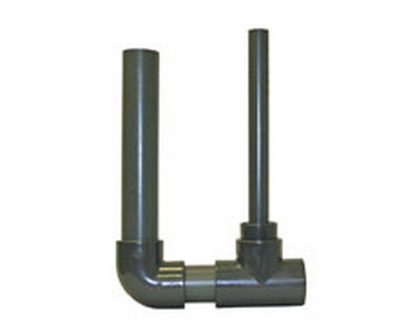 Nexus Waste pipe kit - SKS Wholesale
