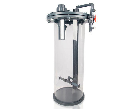 HD200  Protein Skimmer / Ozone Reactor - SKS Wholesale