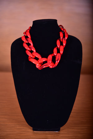 Red Links
