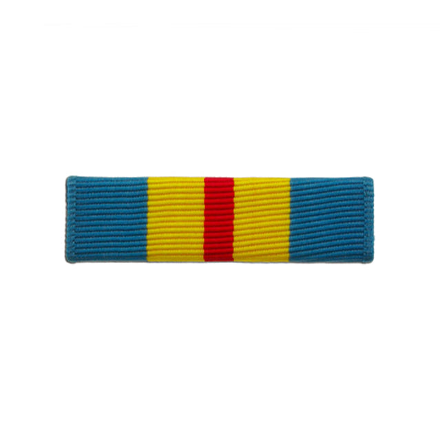 Department of Defense Distinguished Service Ribbon