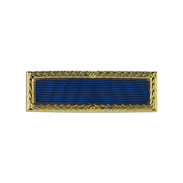 Air Force Distinguished Presidential Unit Citation Ribbon