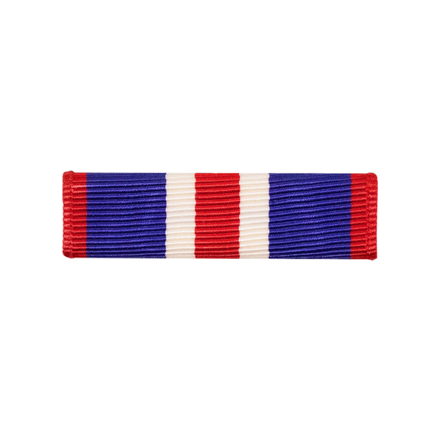 Air Force Gallantry Unit Award Ribbon