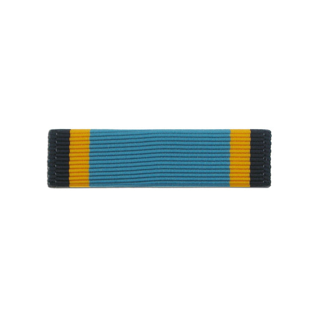 Air Force Aerial Achievement Ribbon