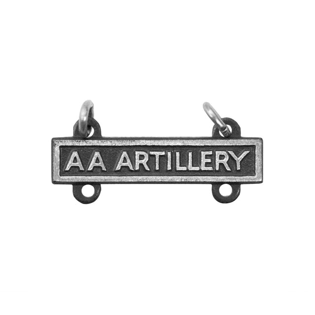 Anti-Aircraft Artillery Tab