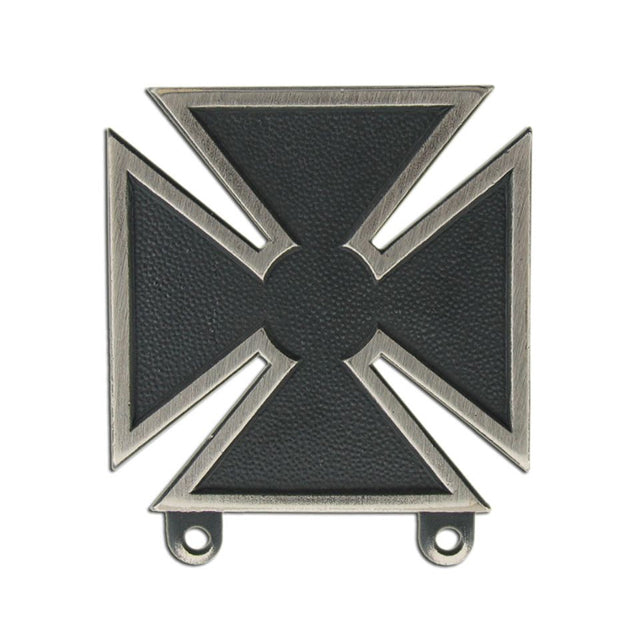 Marksman Badge