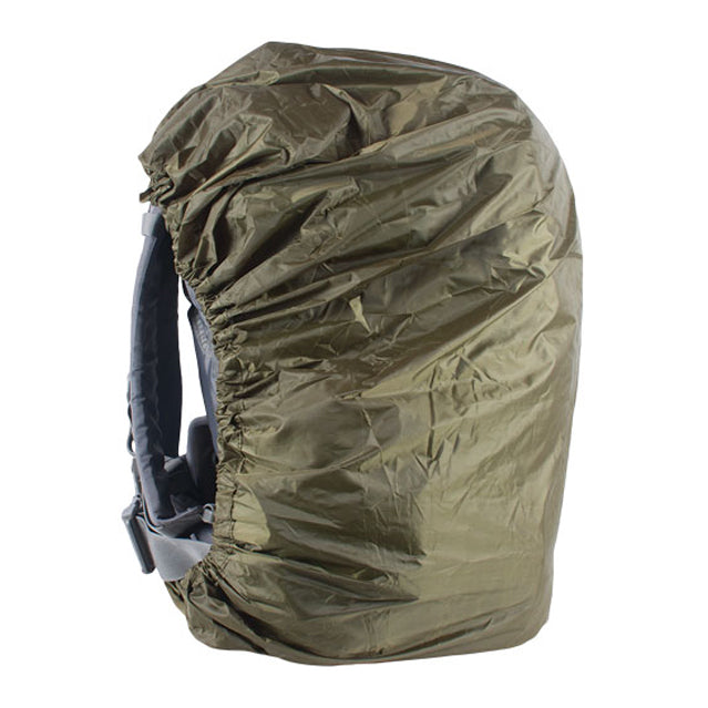 Universal Backpack Rain Fly
