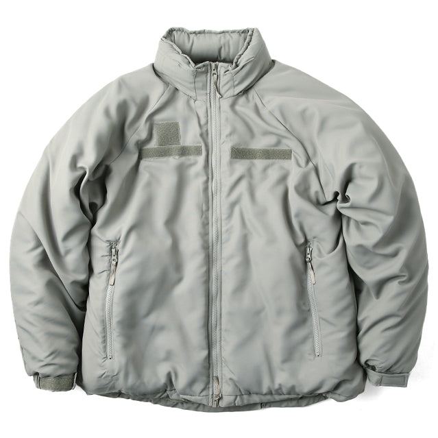 U.S. Army Extreme Cold Weather PrimaLoft Coat