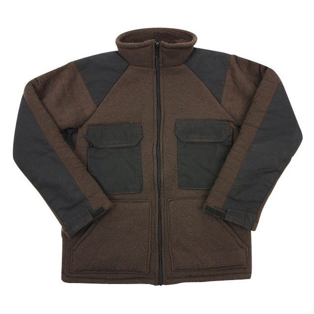 U.S. GI Brown Bear Jacket