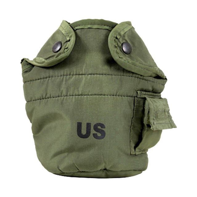 U.S. ALICE Canteen Cover Pouch