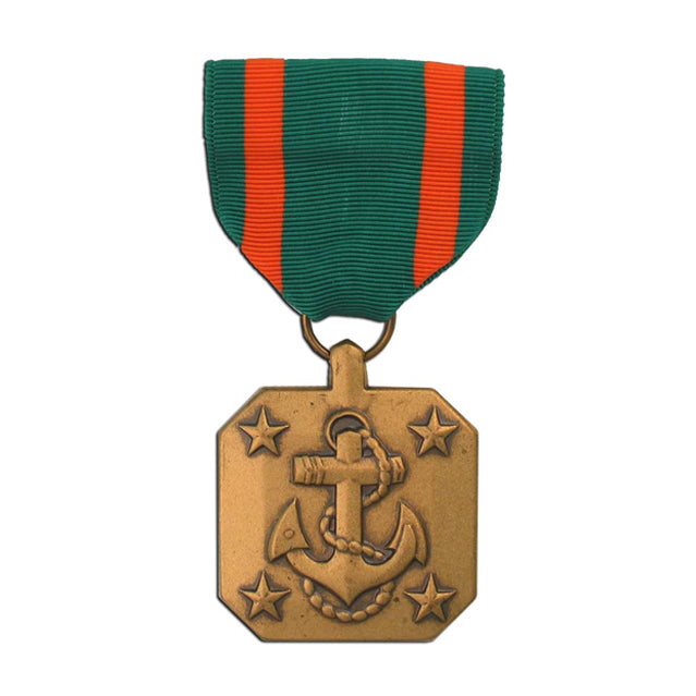 Navy & Marine Corps Achievement Medal