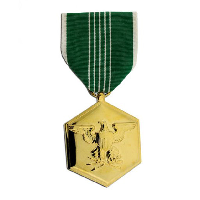Army Commendation Medal