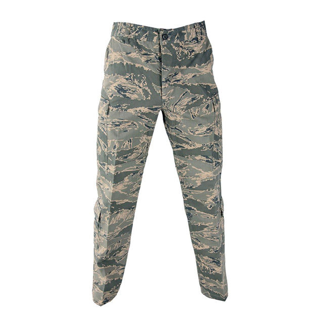 U.S. Air Force ABU Trousers, New