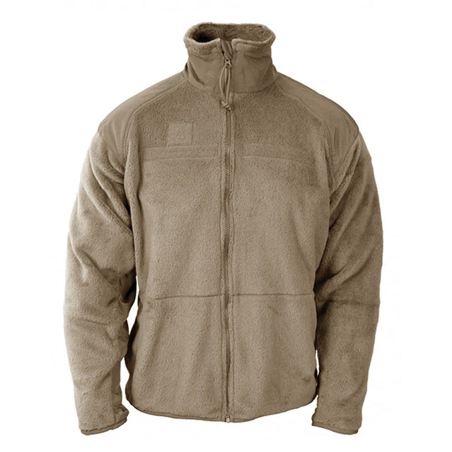 Polartec Gen III Fleece Jacket