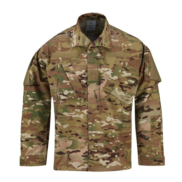 U.S. Army OCP Shirt, New