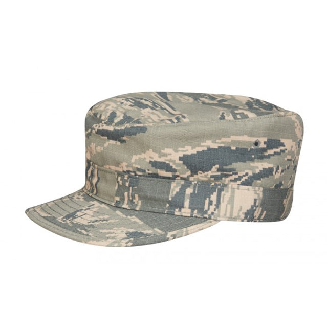 U.S. Air Force Utility Cap, ABU Digital