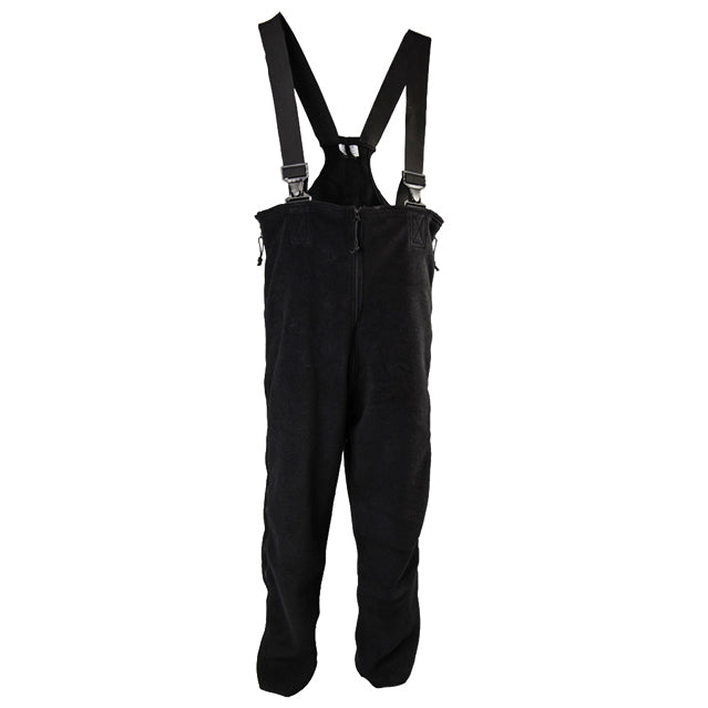 Polartec U.S. GI Thermo Fleece Trousers