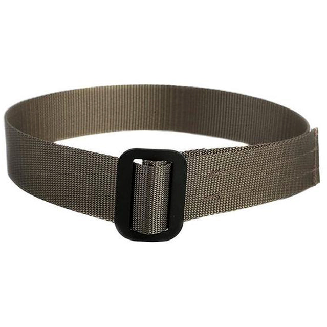U.S. Army Rigger Belt, AR 670-1 Compliant