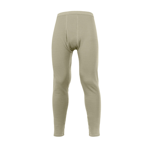 U.S. Military Gen III Thermal Bottoms
