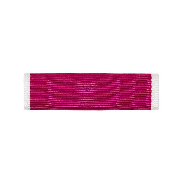 Legion of Merit Ribbon