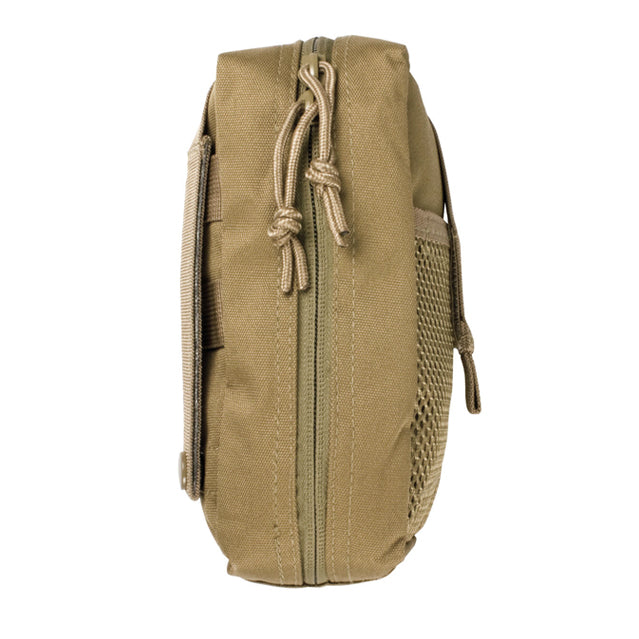 Large Corpsman Medical Pouch