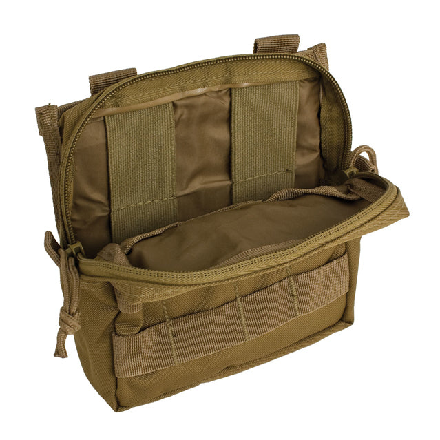 Medium MOLLE Utility Pouch