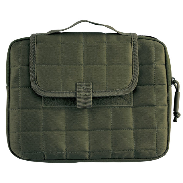 MOLLE Electronic Tablet Cover
