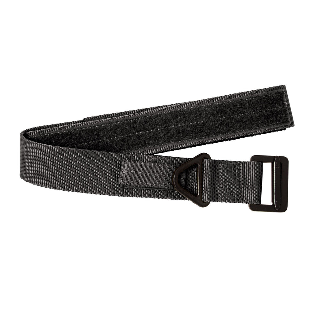 Tactical Scorpion Rigger Belt