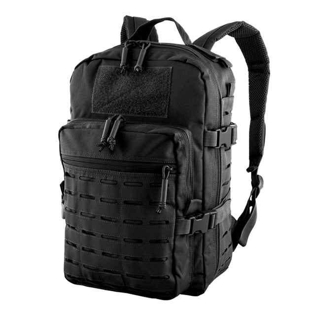 Transport Day Pack