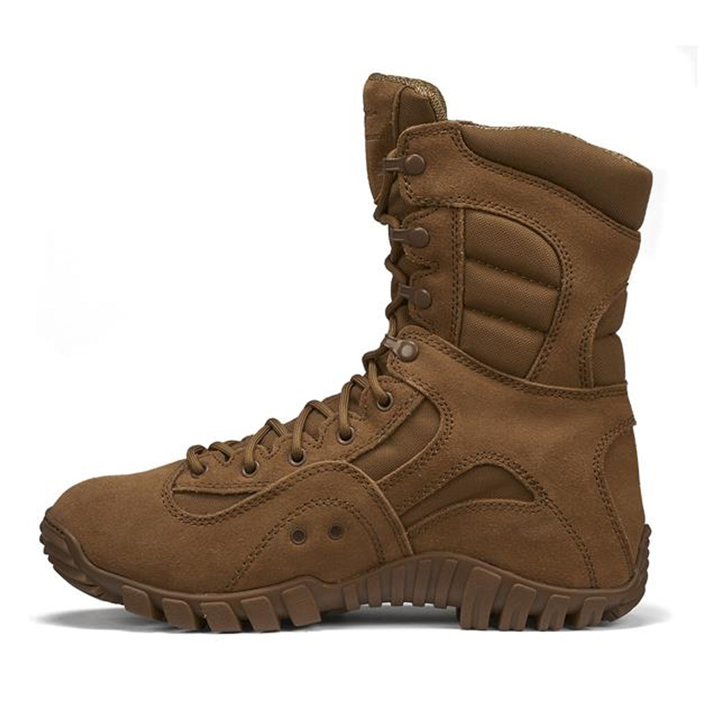 Tactical Research Khyber Hybrid Gen II Boots