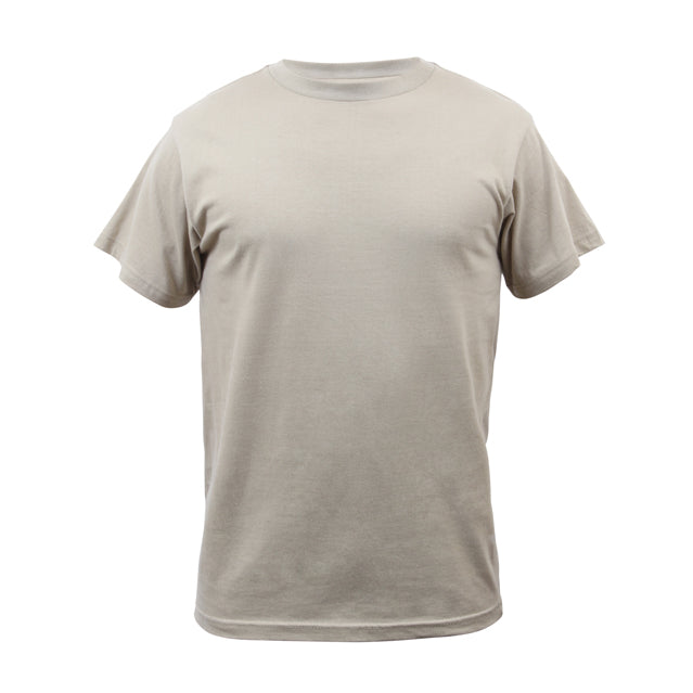 U.S. Army ACU Sand Tan T-Shirts