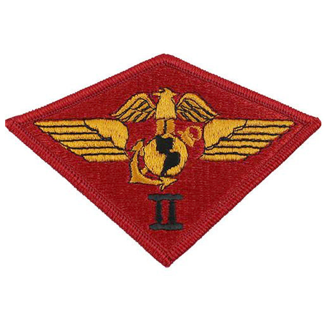 U.S. Marine Corps 2nd Air Wing