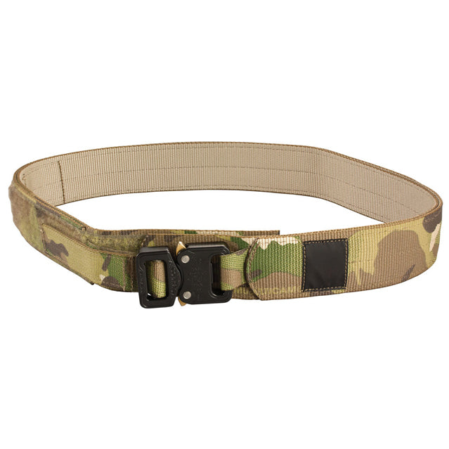 Operator's Tactical Belt