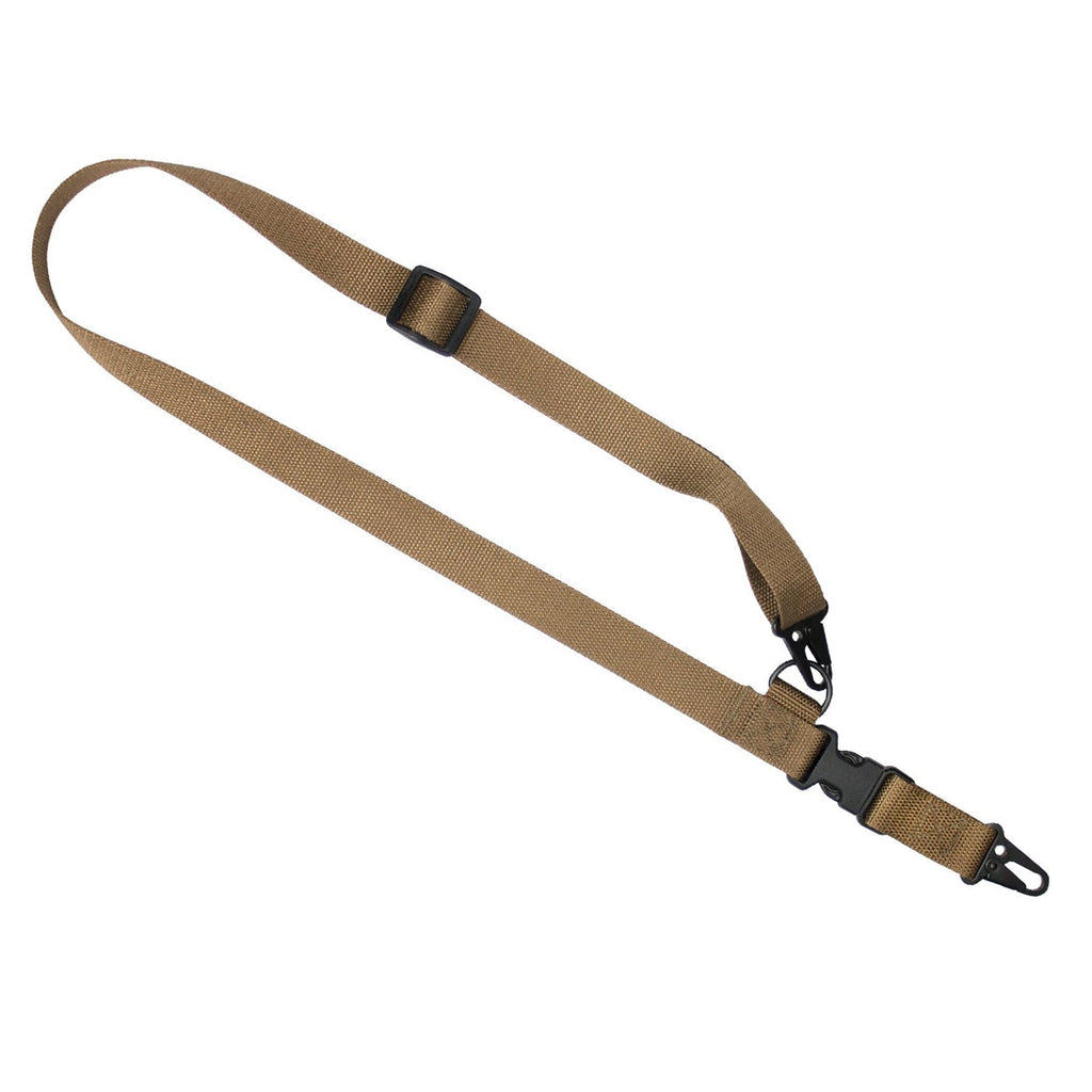 Rapid 2 to 1 Point Rifle Sling