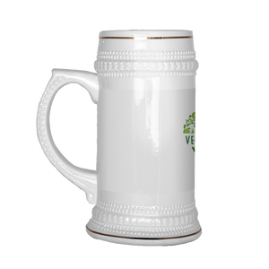 Beer Stein - The Jack of All Trends