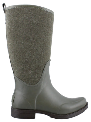 Ugg Reignfall Wellies