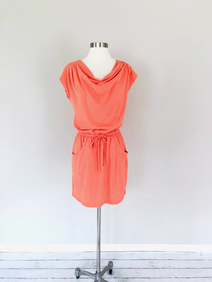 Northface Coral Day Dress (S)