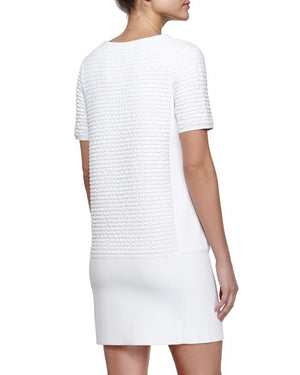 Rag & Bone Vonda Shift Dress (M)