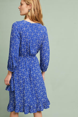 Anthropologie Plenty by Tracy Reese 'Aleah' Dress (S)