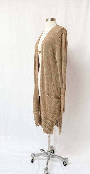 Athleta Passengers Long Cardigan (M)