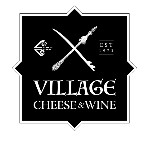 VILLAGECHEESEANDWINE
