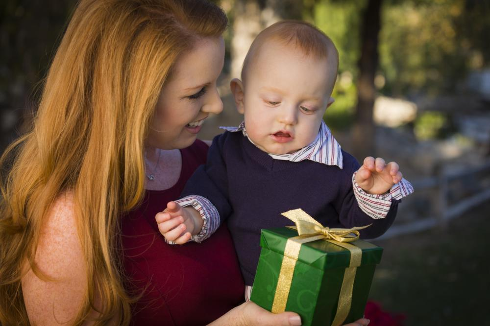 The Green Baby Gift – Eco-Friendly Baby Products You Have to Gift