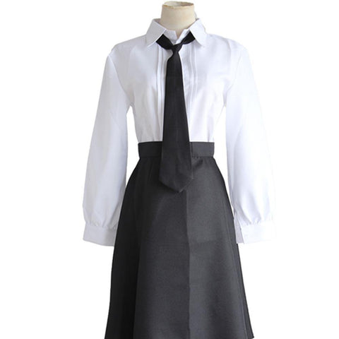 Bungou Stray Dogs Season 3 Akiko Yosano Women Cosplay Costume - SpiritCos