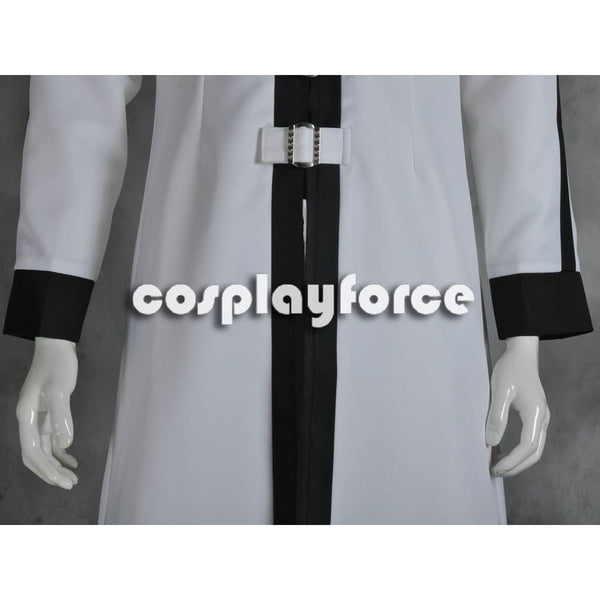 Best Fairy Tail Jellal Fernandes Cosplay Costume - SpiritCos