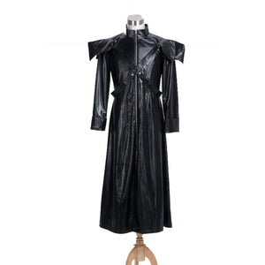 Final Fantasy Kadaj Cosplay Costumes Final Fantasy Kadaj Cosplay Costumes - SpiritCos