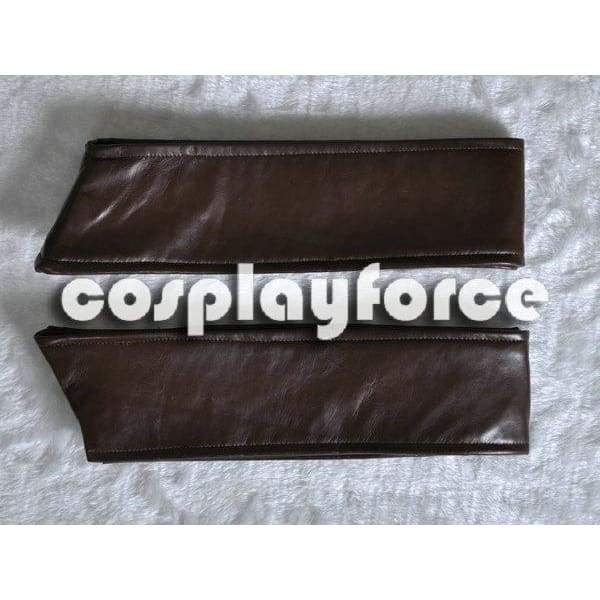 Hetalia: Axis Powers Canada Matthew Williams Cosplay Costumes - SpiritCos