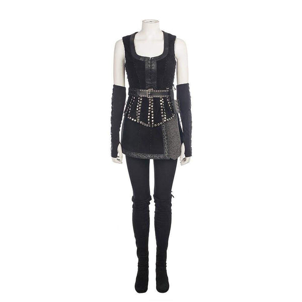 Once Upon A Time Regina Mills Cosplay Costumes Once Upon A Time Regina Mills Cosplay Costumes - SpiritCos