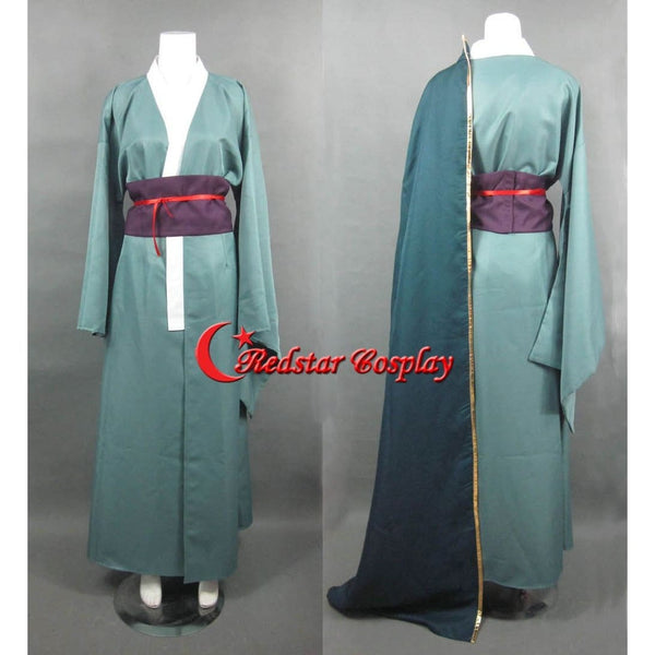 Sakuya Cosplay Costume From Sword Art Online Sao Alo Alfheim Online - Custom Made In Any Size - SpiritCos